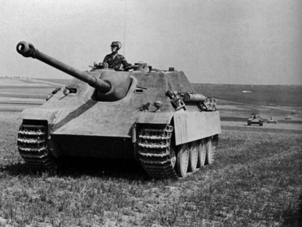 jagdpanther_col