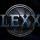 lexx181004